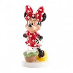 Vela Minnie MOuse 3D