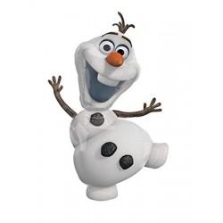 Globo Olaf - Frozen