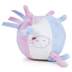 Peluche Pelota Eileen the...