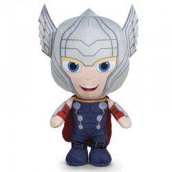 Peluche Thor 20 cm