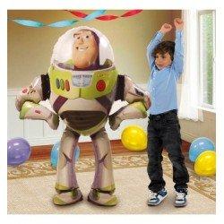 Airwalker - Toy Story Buzz...