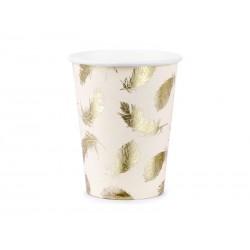 Fiesta cisne - Vasos