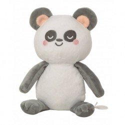 Peluche Panda Mr. Wonderful...