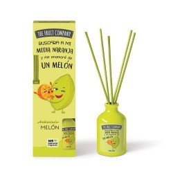 Mikado Melón - 40 ML