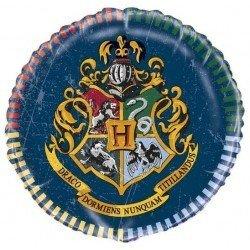 """Globo 18"""" Harry Potter -..."""