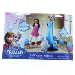 Airwalker - Frozen (144 cm)