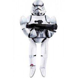 Airwalker - Stormtrooper...