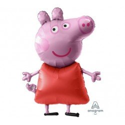Airwalker - Peppa Pig