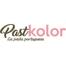 PastKolor