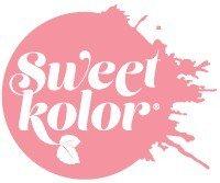 Sweetkolor