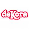 deKora